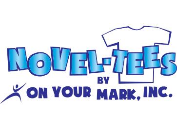 http://theharborviewschool.ch2v.com/Content/340_2/Images/logo-oym-novel-tees.jpg